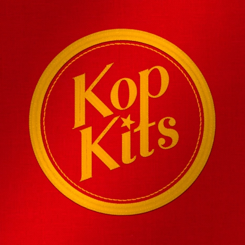 Click image to go to Kop-Kits page